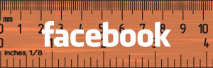 measure facebook roi
