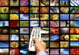 multi channel lead generation