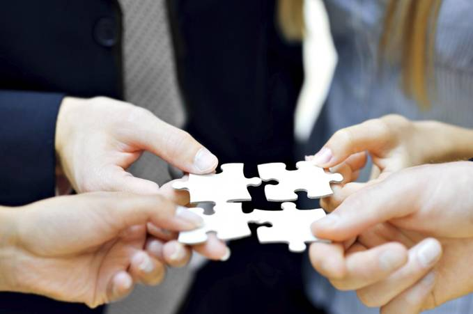 how-to-build-a-great-sales-team