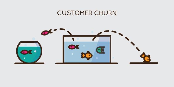 customer-churn