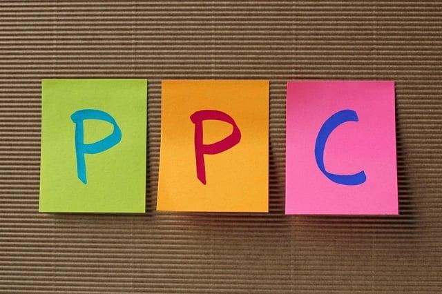 PPC_SML.jpg