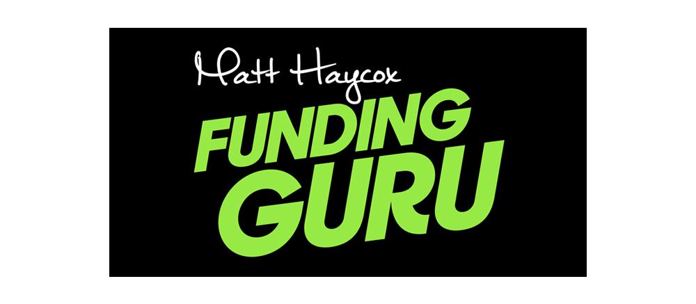 Funding-Guru-Logo