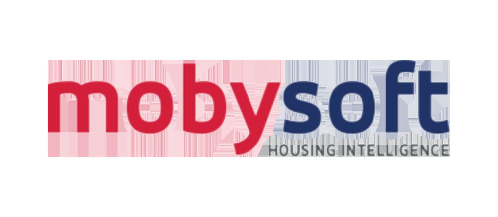 Mobysoft-Logo