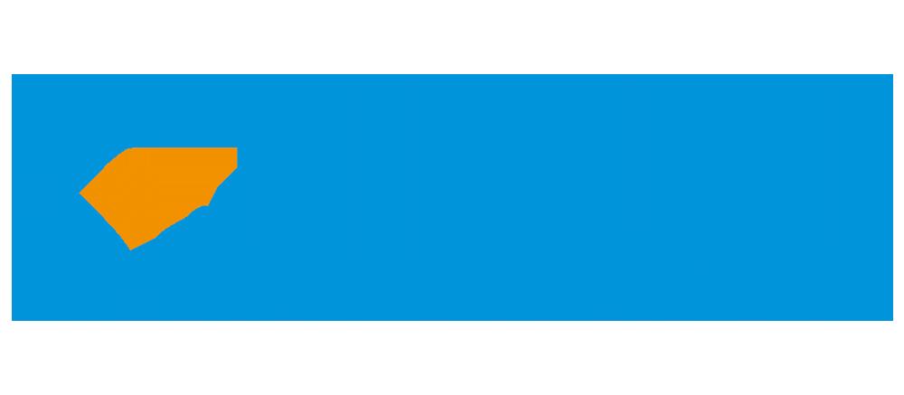 Successfactory-Logo