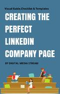 Creating_Perfect_LinkedIn_Company_Page_ebook.jpg