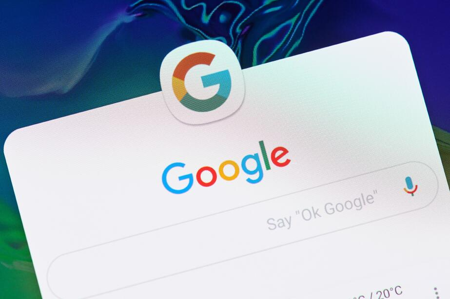 The key takeaways from Google's Search Rater Guidelines