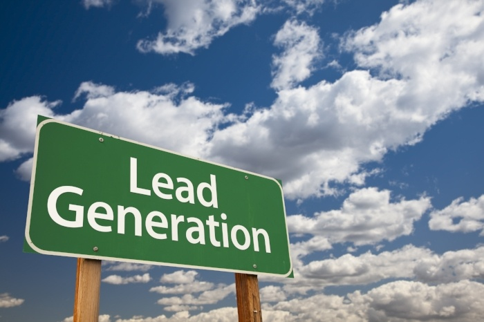 Is Your B2B Lead Generation Attracting The Right Leads?