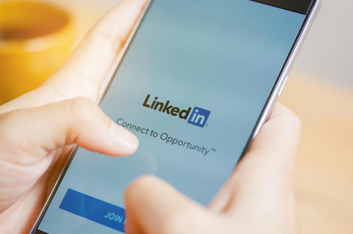 LinkedIn-Company-Page-URL-Banner