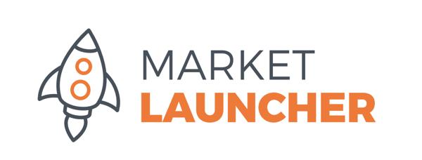 Market Launcher