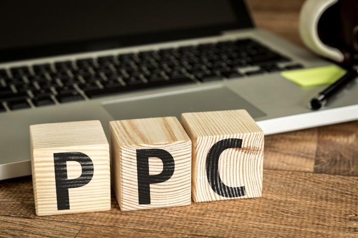 How Well Is Your PPC Campaign Performing?