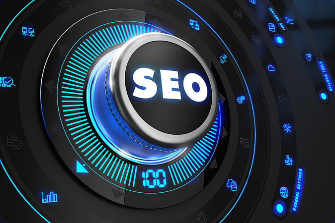 8 attributes of a great SEO company in Manchester