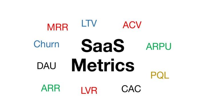 SaaS-Metrics.jpg