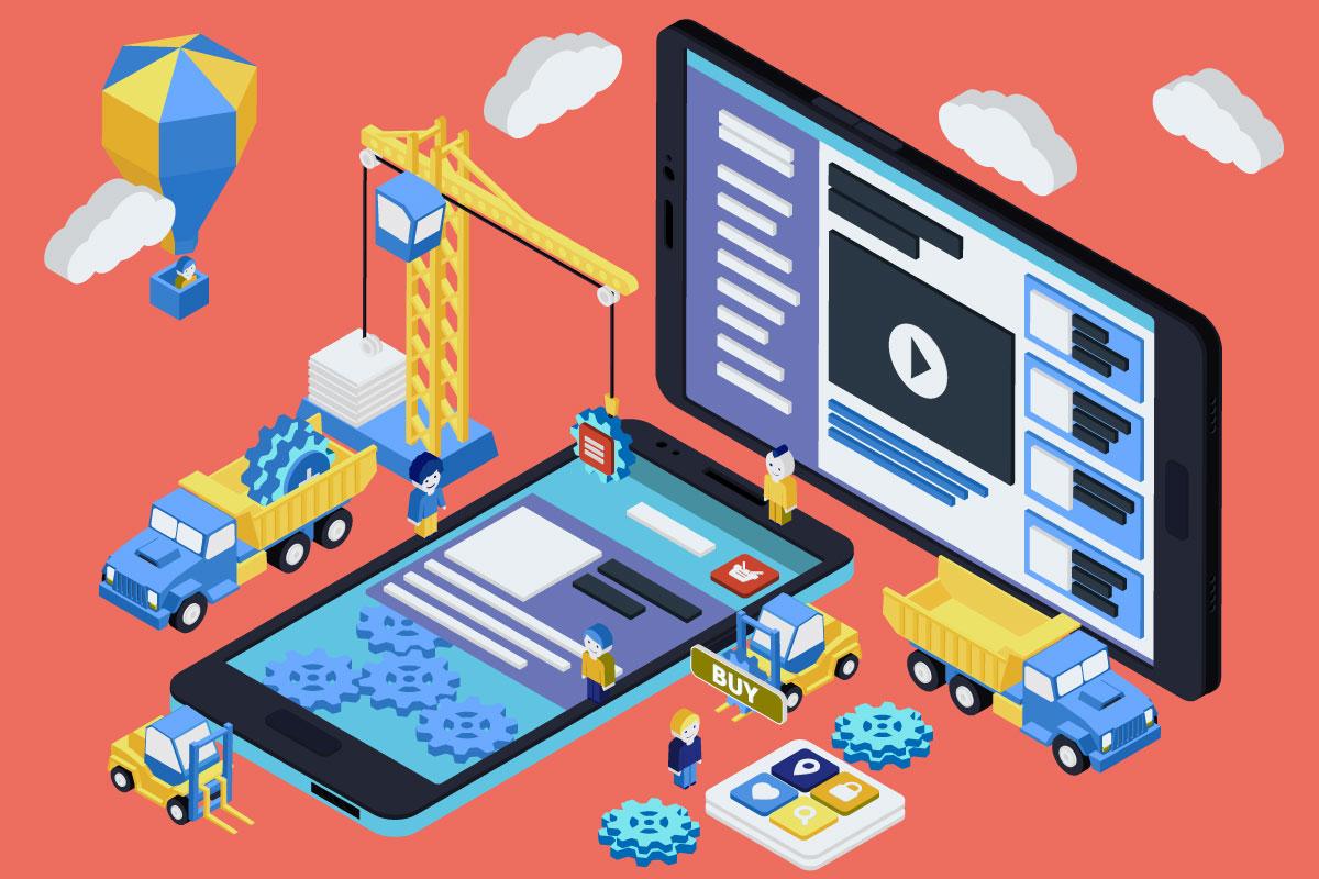 app_marketplace