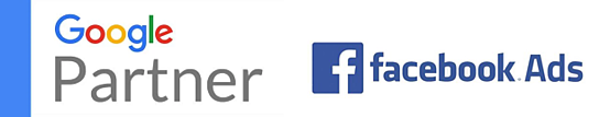 google-partner-facebook-ads