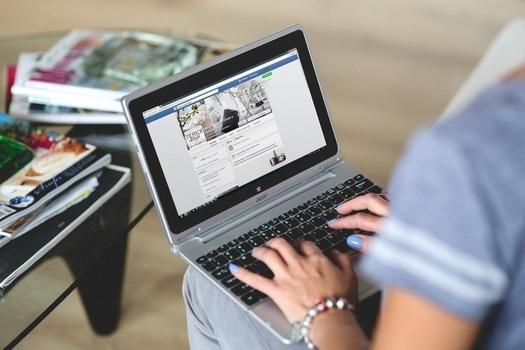 hands-woman-laptop-notebook-medium.jpg