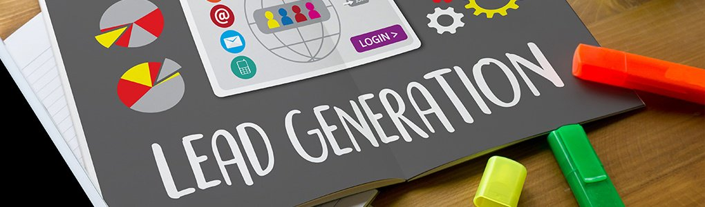 Best practice tips for Lead Generation for Accountants