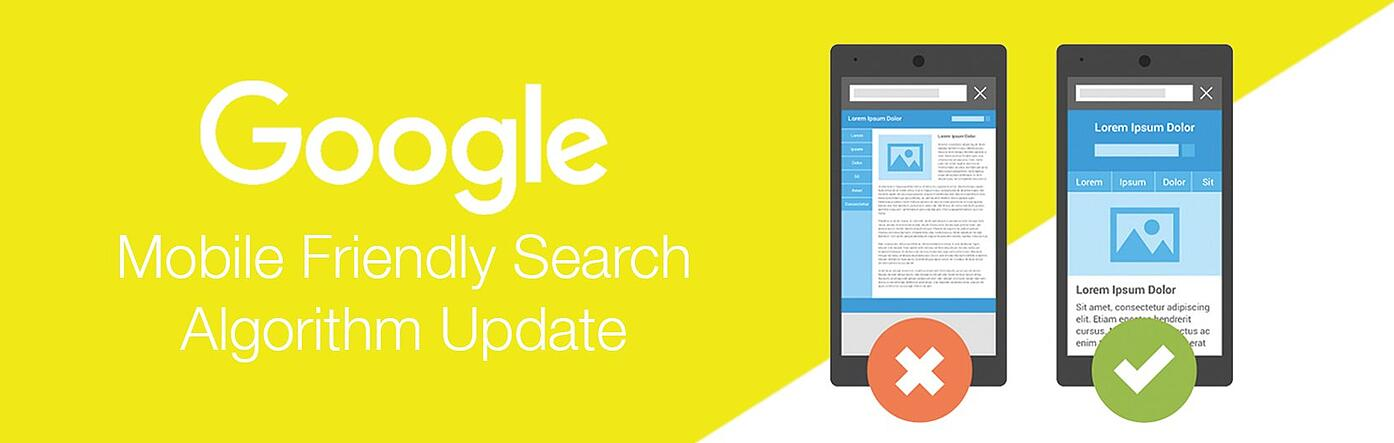 How responsive website design from Luminate Digital can help with Google SEO