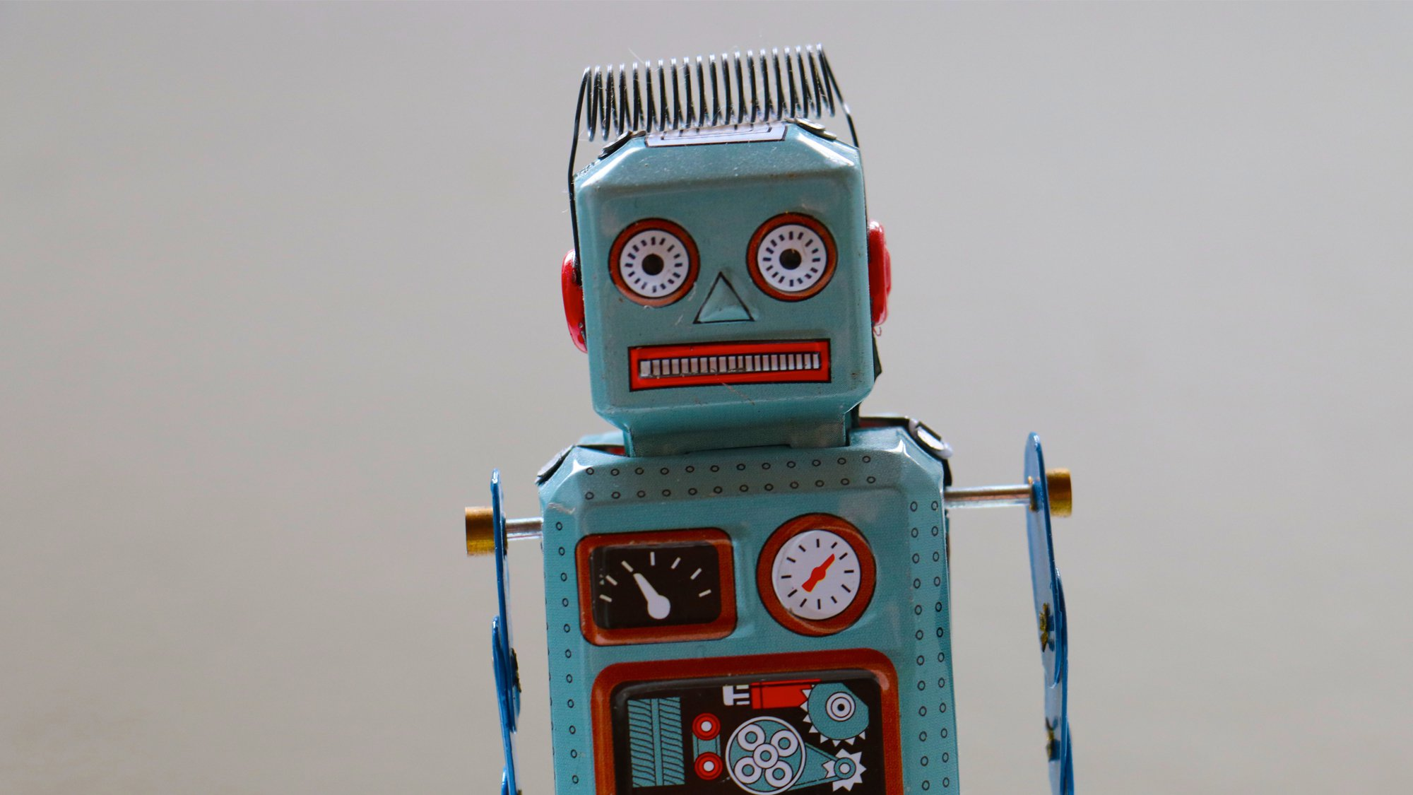 Build A Chatbot_ Your Guide To AI Powered Marketing_0000_Layer Comp 1