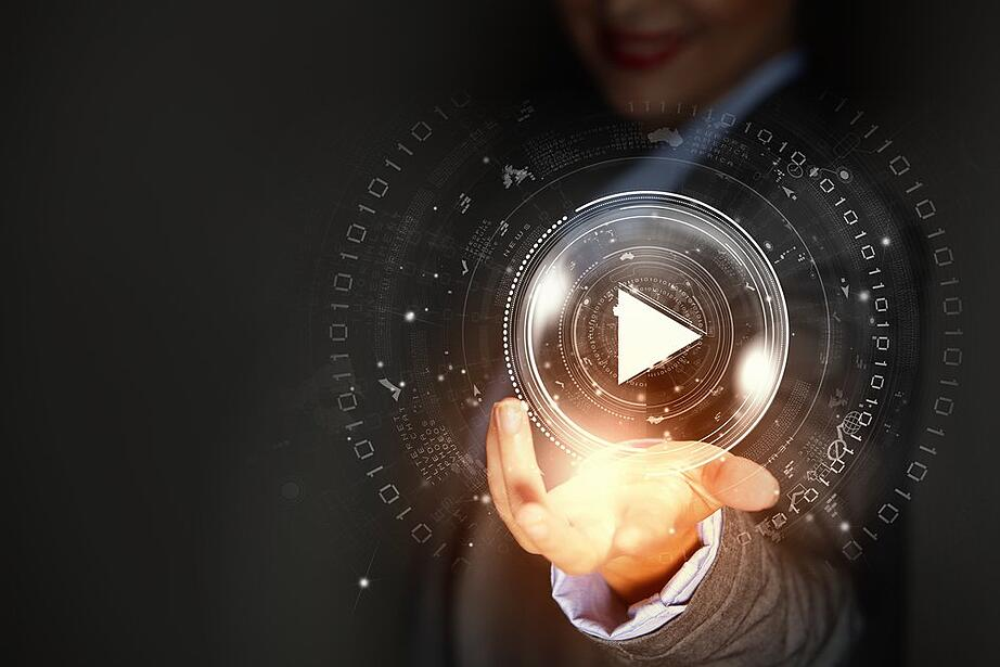 8 Reasons why Interactive Video is the Talk of 2019