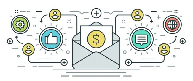 Email_Marketing_Automation_a-1
