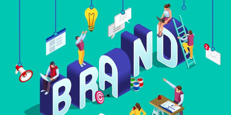 More_personal_branding