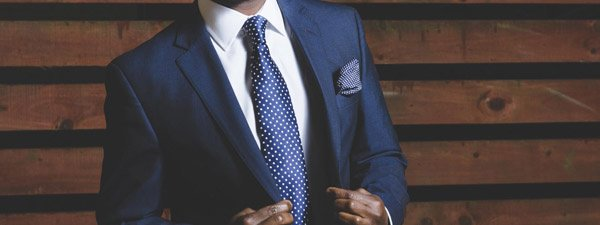 Position your business as an authority