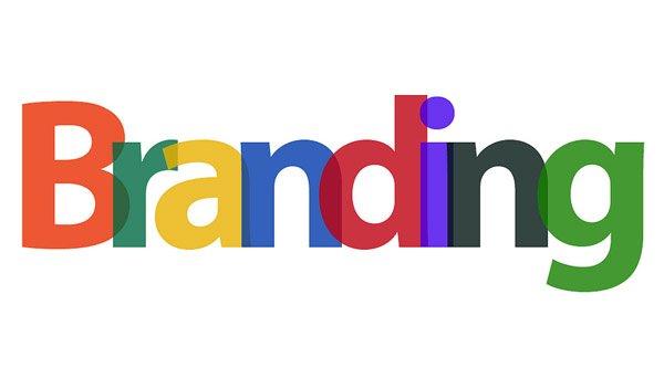 Raise brand awareness