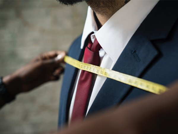 Tailoring-your-approach