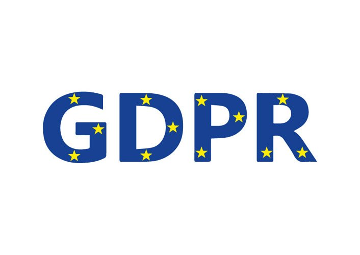 What is GDPR Consent