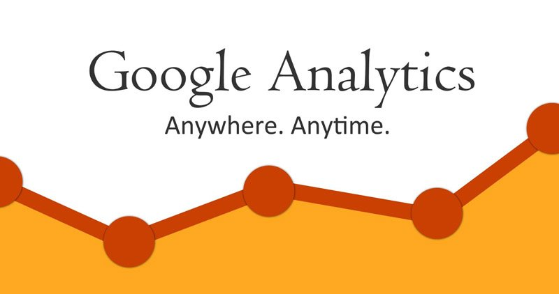 Why Google Analytics is Important for Reducing Bounce Rate