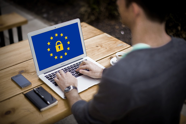 How can my business adapt to GDPR?