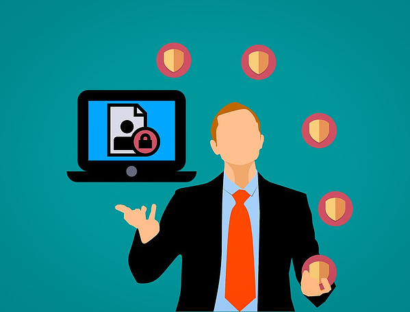 How does GDPR impact my business?