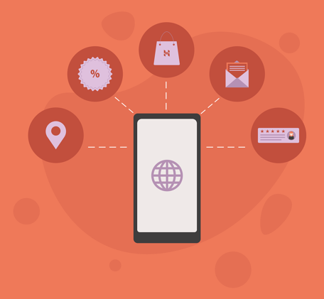 Marketing Automation Software: HubSpot