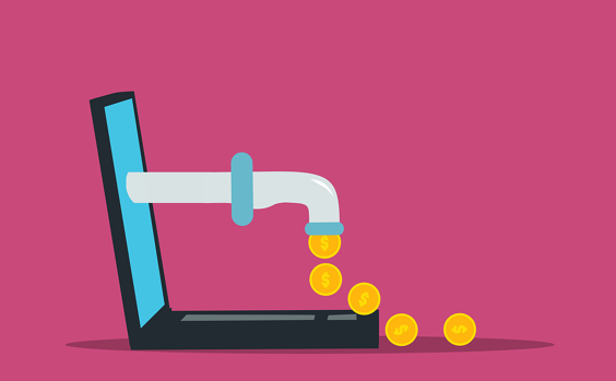 Marketing Automation Strategies for Sustaining Success