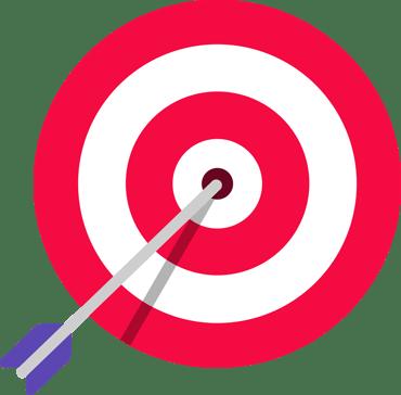Marketing Automation Objectives