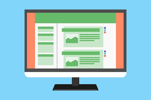 Guide to HubSpot CMS: Website Design, Development & Comparisons