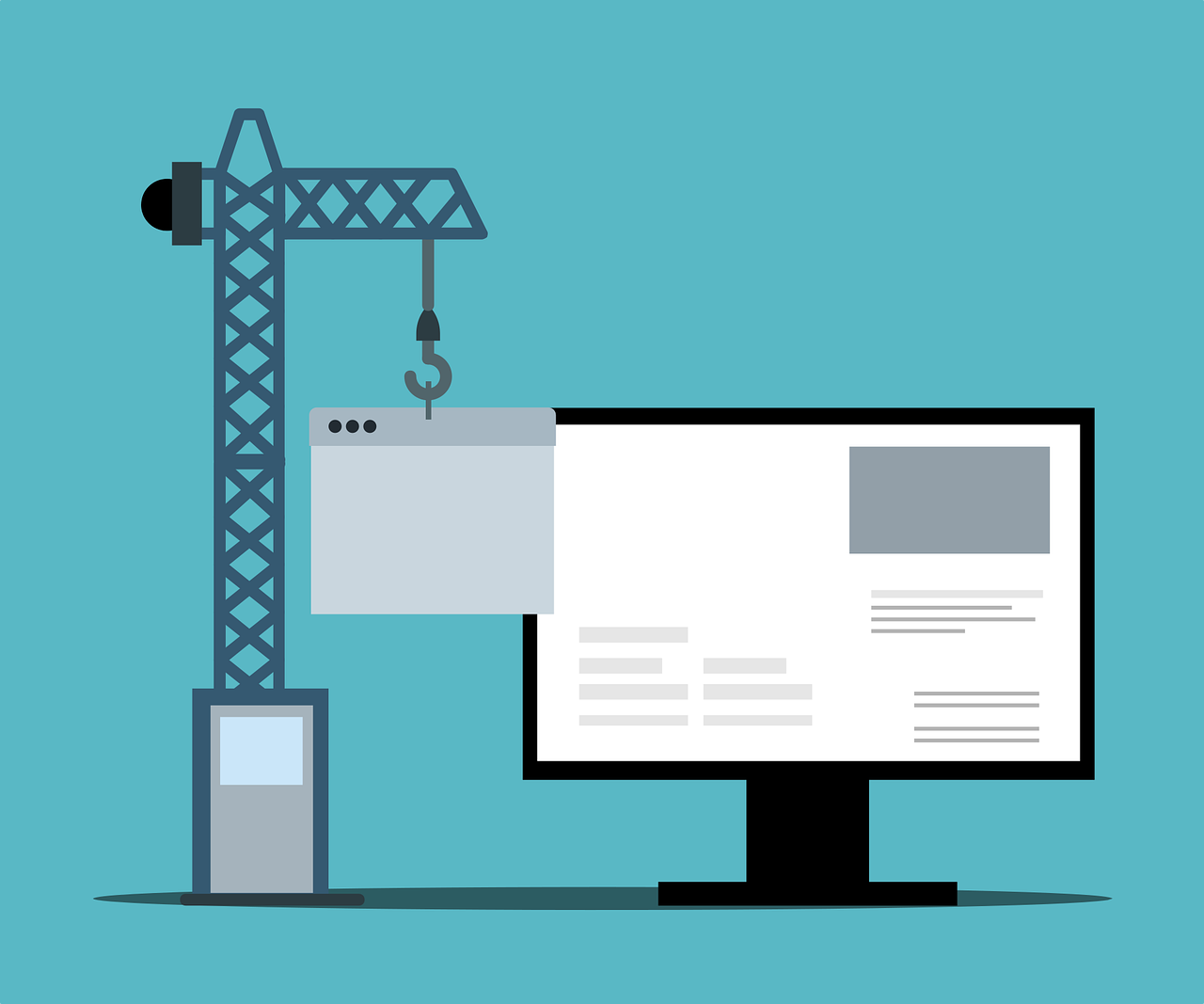 Best B2B Landing Pages
