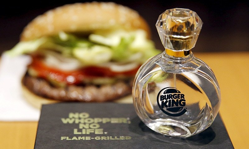 whopper_cologne.jpg