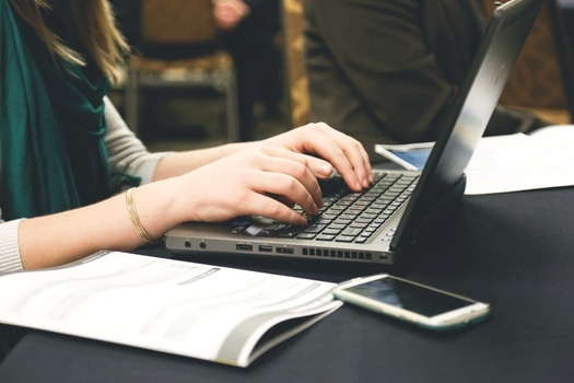 woman-typing-writing-windows-medium.jpg