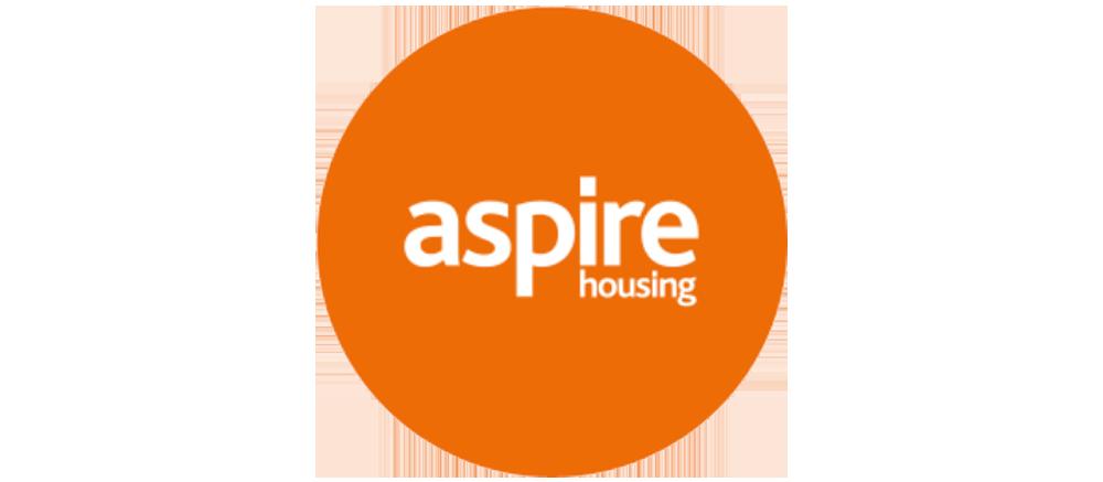 Aspire-Housing