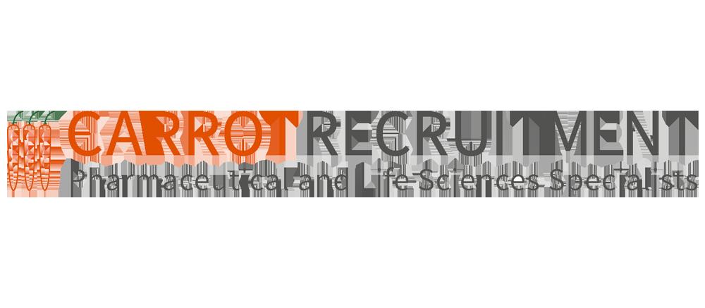 Carrot-Logo