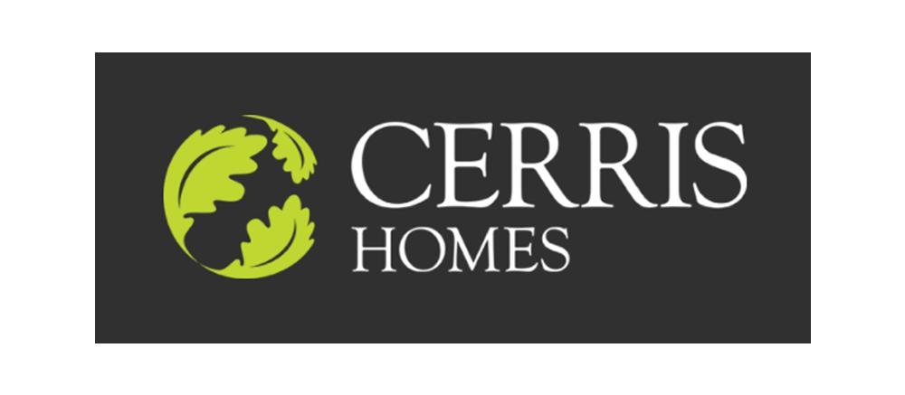 Cerris-Homes
