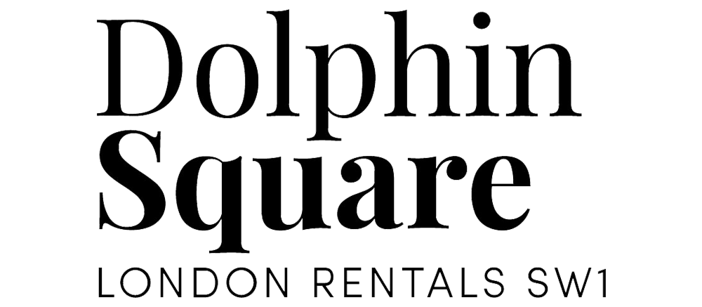 Dolphin-Square-Logo