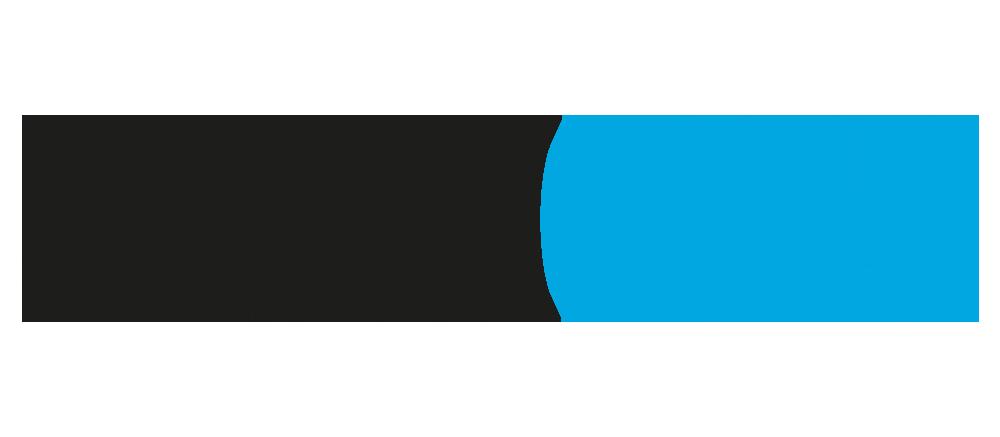 FluidOne-Logo