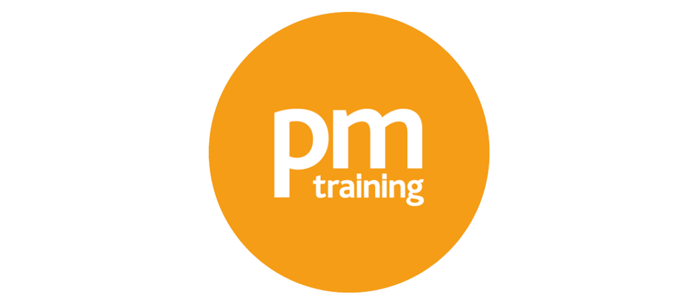 PM-Training-Logo