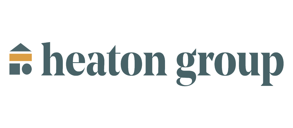 The-Heaton-Group-logo