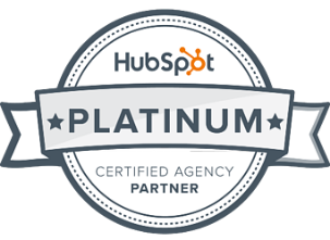 Hubspot-logo (2)