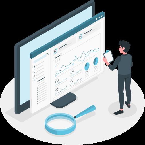 Site Stats-amico (1)