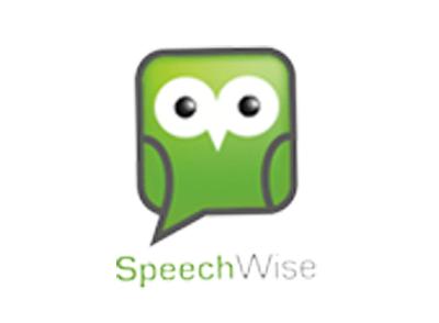 speechwise