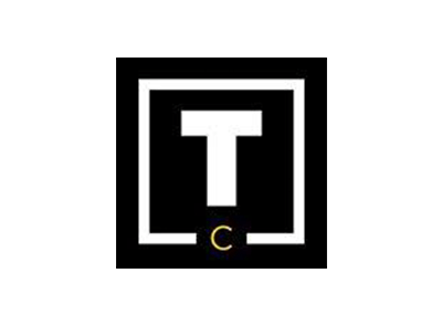 Talent-Collective Logo